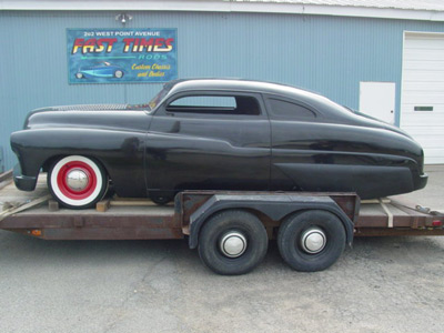 aussiefrogs   forum peugeotforum 95462peugeot203hotrodstyle likewise Gmc Coe Trucks For Sale also 131144403826 in addition 1950 Ford F1 1 furthermore 1954 Ford Pickup Parts. on 1950 ford f1 pickup truck