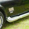 1967-COBRA-GRIGGS-025