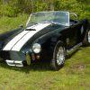 1967-COBRA-GRIGGS-051