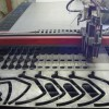 Koike CNC Plasma