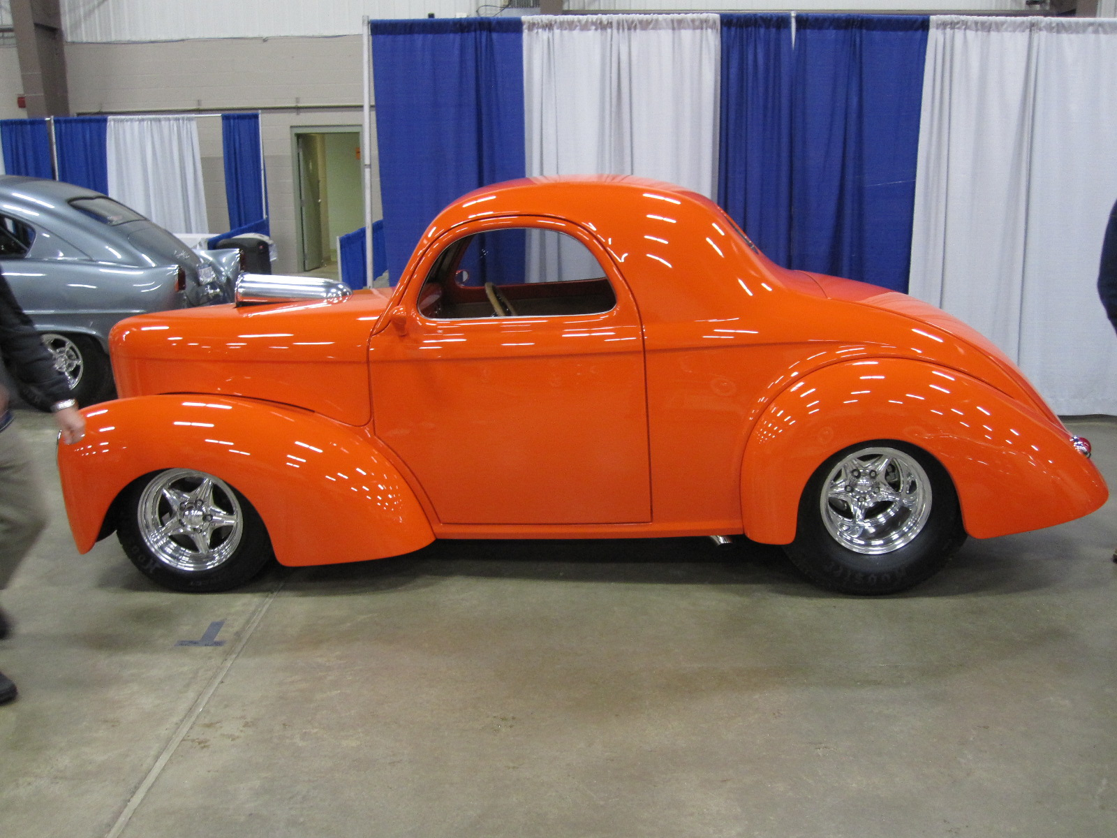 41 willys street rods for sale autos post